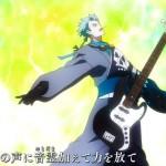 幕末rock JB