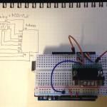 MDPAD_circuit