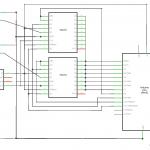 ymz294x2_circuit