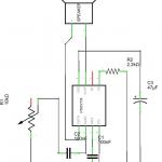 HT82V739_circuit