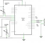 PowerCoder_回路図