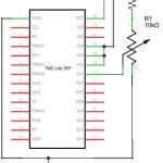 RemortVibration_Transmit_回路図