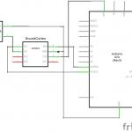 SCC810_回路図