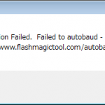 flashmagic_error2